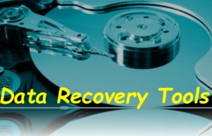 data-recovery-tools